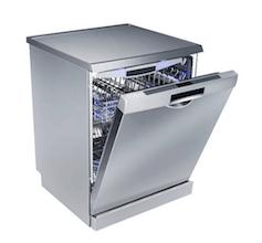 dishwasher repair fort lauderdale fl
