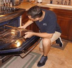 appliance repair fort lauderdale fl
