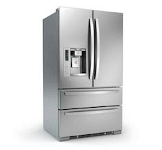 refrigerator repair fort lauderdale fl