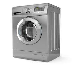 washing machine repair fort lauderdale fl